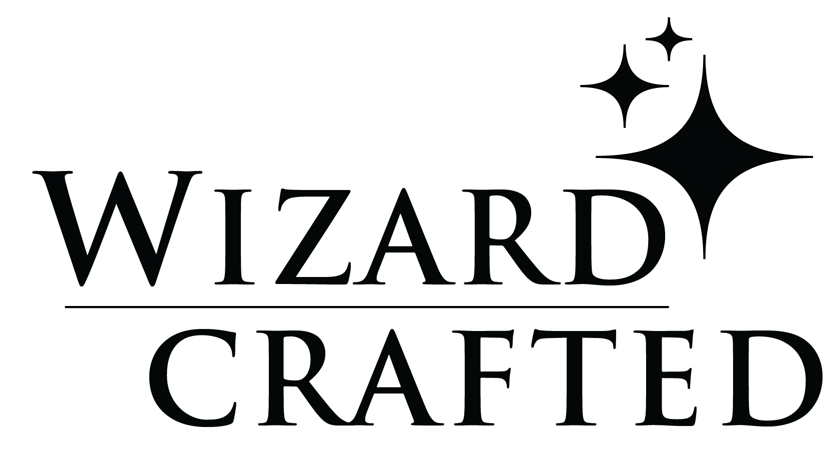 Wizard Crafted